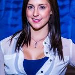 Erin Chapman